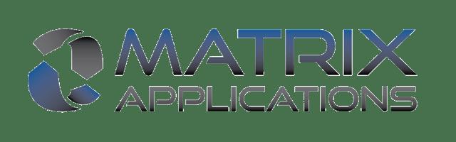 matrix applications.png